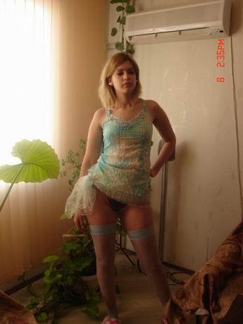 Emily ratajkowski hack leaks nude photos from icloud
